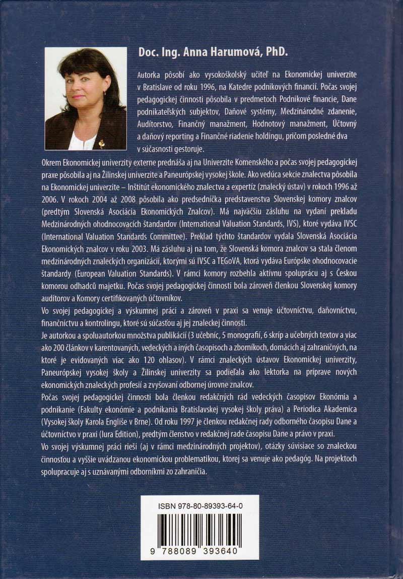 financne-riadenie-holdingu-03