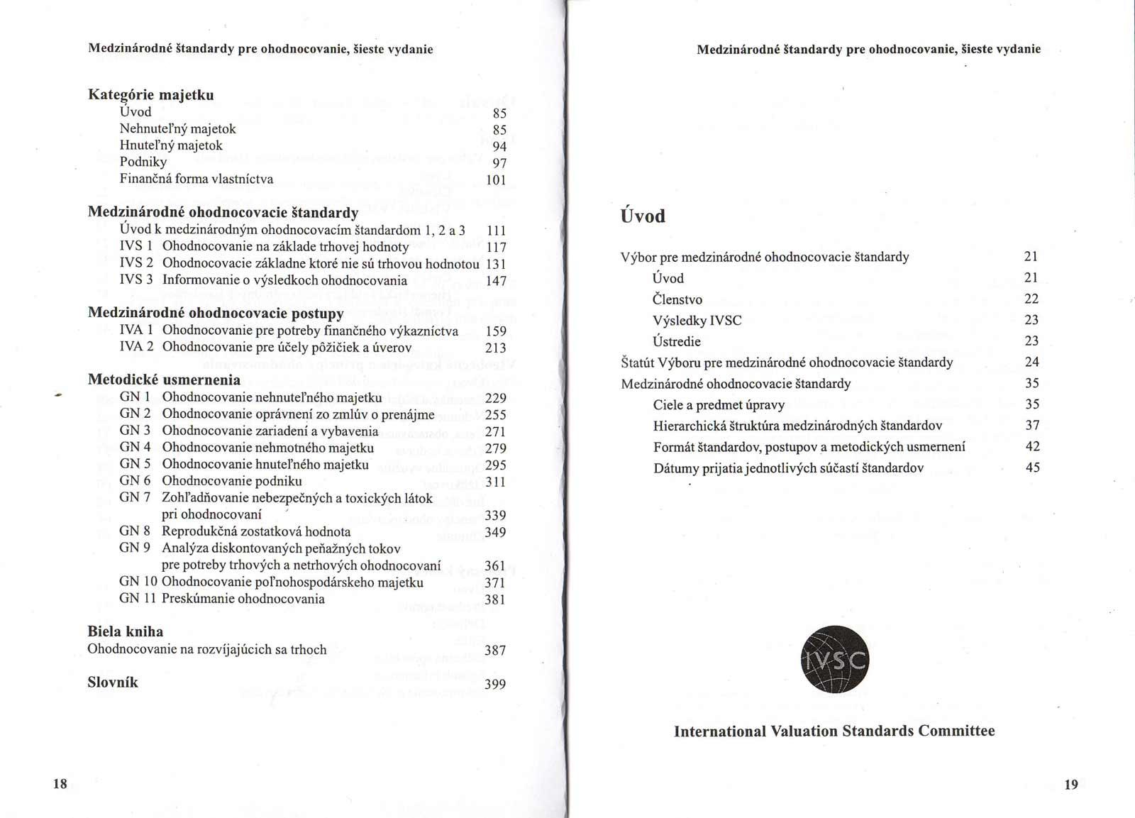 medzinarodne-ohodnocovacie-standardy-01